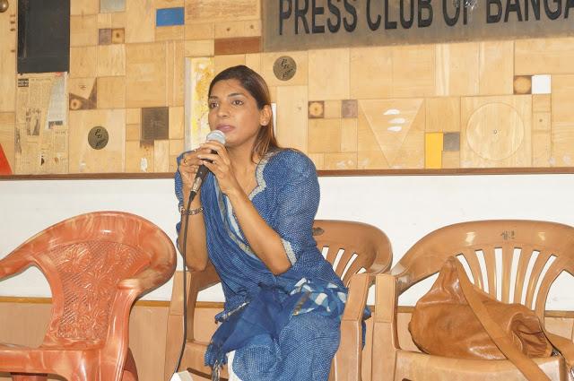 Namma Mitra Launches E-Shala