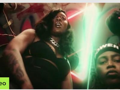[Video] Tiwasage ft. Naira Marley - OLE