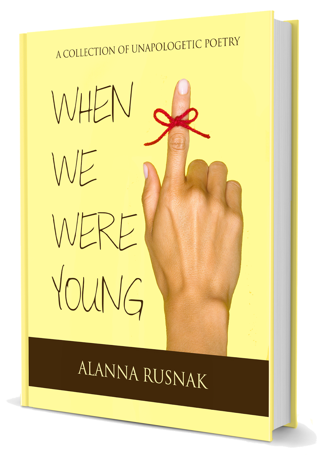 https://www.amazon.ca/When-Were-Young-Alanna-Rusnak-ebook/dp/B00F3QNT9A/ref=as_li_ss_tl?ie=UTF8&qid=1516463565&sr=8-1&keywords=when+we+were+young+alanna+rusnak&linkCode=sl1&tag=arpub0ea-20&linkId=8ffb9f9361486ac5819aec6f26da569a