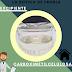 Carboximetilcelulosa| Cosmética Casera
