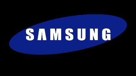 Samsung Stock ROM Firmware Files
