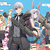 Download Anime Arifureta Shokugyou de Sekai Saikyou Subtitle Indonesia