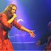 [AGENDA] Dulce Pontes prepara concertos na Sérvia, Itália e Suíça