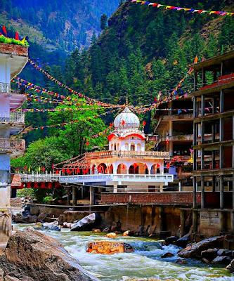 30+ Best Kullu Manali Images HD Download [2020]   Manali Travel Photos Himachal Pradesh