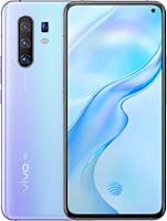 Vivo X30 Pro PD1938 Firmware Flash File