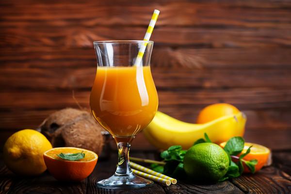 مشروبات للتخسيس وحرق الدهون في مدة قصيرة