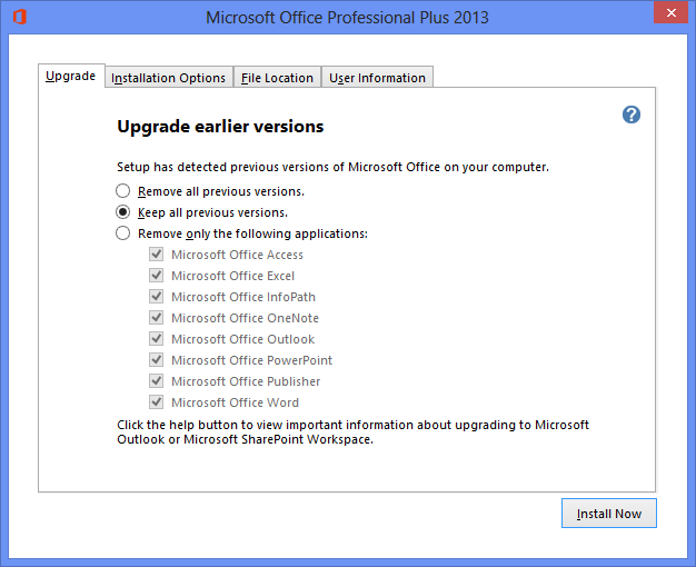 microsoft-office-upgrade-from-2010-to-2013-4