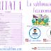 Libro Economía 1º Bachillerato- EN VALENCIANO
