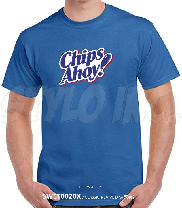 SWET0020CX CHIPS AHOY!