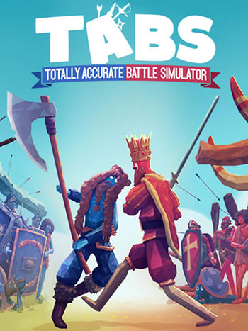 totally accurate battle simulator,totally accurate battle simulator gameplay,totally accurate battle simulator update,totally accurate battle simulator game,totally accurate battle simulator simulation,battle simulator,totally accurate battle simulator 2019,totally accurate battle simulator mods,totally accurate battle simulator dantdm,totally accurate battle simulator download,markiplier totally accurate battle simulator,totally accurate battle simulator jacksepticeye
