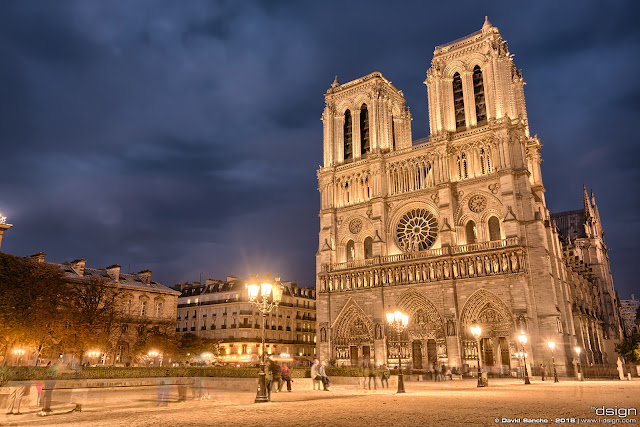 Blog personal [Act. 16.04.2019 | Notre Dame, París] Notre-Dame-1