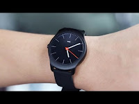 Buy in 2018! Top 10 Best Smartwatches