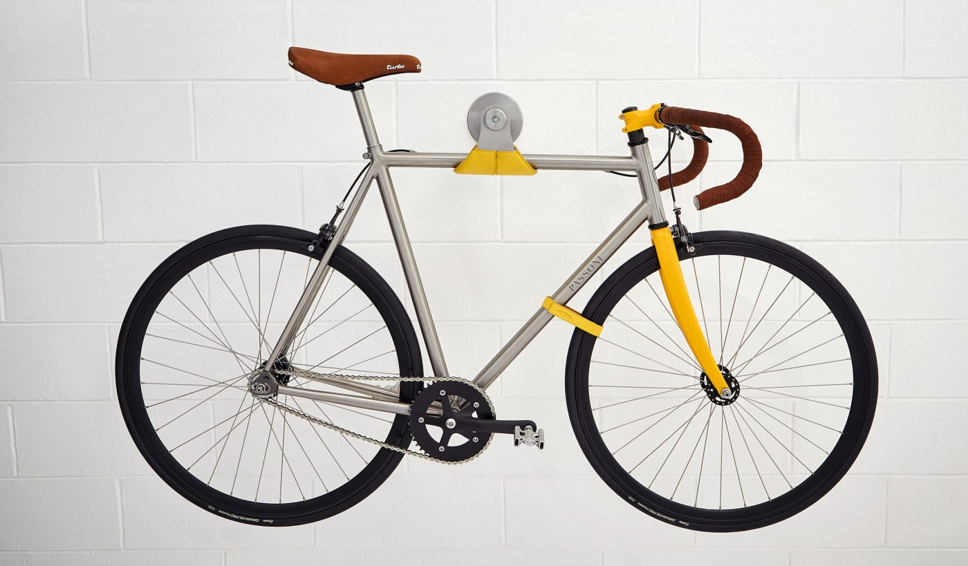 Related pictures gri tasar m 3d duvar kaplama rnekleri yaz s i in lk - Bike Safe Bisiklet Kilidi Ve Ask Aparat