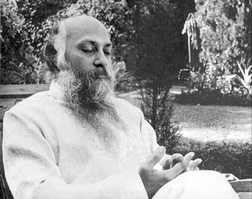 Follow-you-and-recognize-your-divine---Osho
