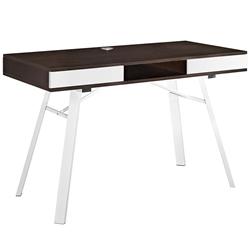 Modway Stir Desk