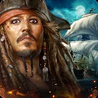 Pirates of the Caribbean: ToW (God Mode - 1 Hit Kill) MOD APK