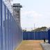 Podemos e independentistas piden excarcelaciones y acercamiento de presos vulnerables al Covid-19