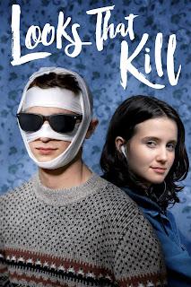 Looks That Kill [2020] [CUSTOM HD] [DVDR] [NTSC] [Latino]