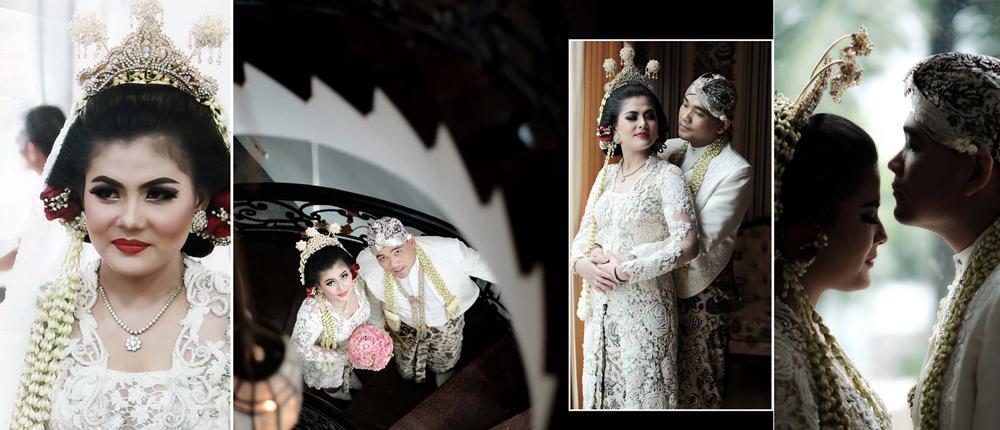 FOTO WEDDING JAKARTA DEPOK TANGERANG TANGSEL