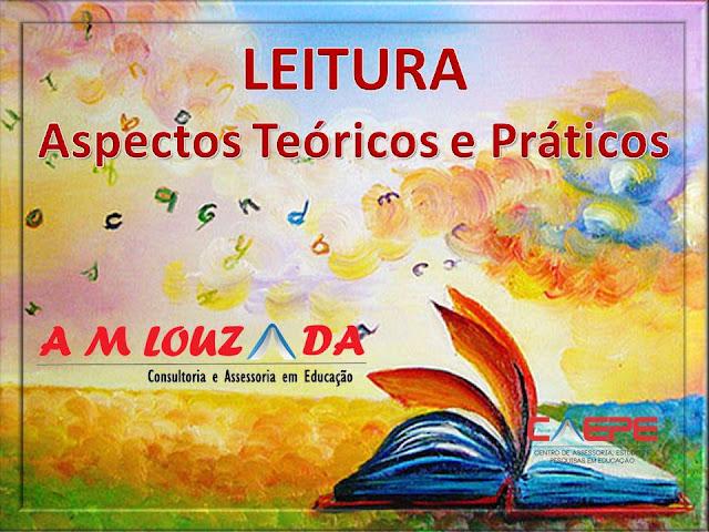 Palestrante: Ana Maria Louzada