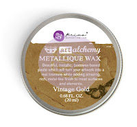 http://www.scrappasja.pl/p17266,963958-wosk-metaliczny-art-alchemy-metalique-wax-finnbair-vintage-gold.html