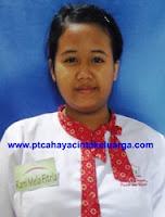 Rani perawat anak jabodetabek | TLP/WA +6281.7788.115 LPK Cinta Keluarga dki Jakarta penyedia penyalur perawat anak jabodetabek baby sitter pengasuh suster perawat balita anak bayi nanny profesional