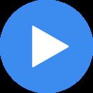 MX Player Online Apk v1.31.3 (ONLINE/OFFLINE) (Mod)