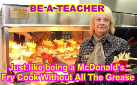 Image result for big education ape fast food