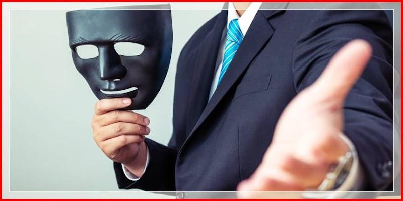 Как распознать мошенников на досках объявлений