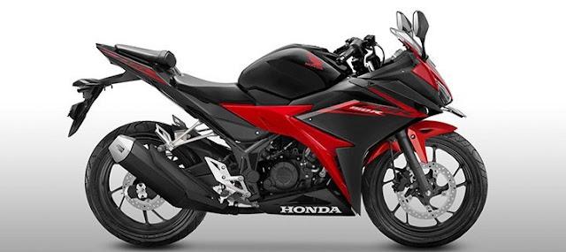 Honda-CBR150R-2017