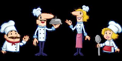 6 Peluang Usaha Kuliner Yang Punya Level Paling Menjanjikan