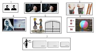 PMP:CAPM - Picture puzzle 9
