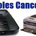 Confira alguns dos consoles que nunca viram se quer a luz do dia