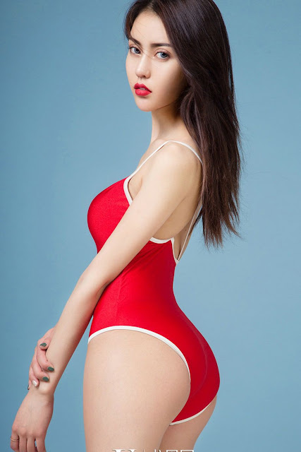 Hot and sexy photos of beautiful asian hottie chick Chinese booty model Ming Na photo highlights on Pinays Finest Sexy Nude Photo Collection site.