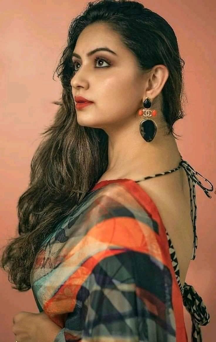 Indian bhabhi hot Kavita Bhabhi