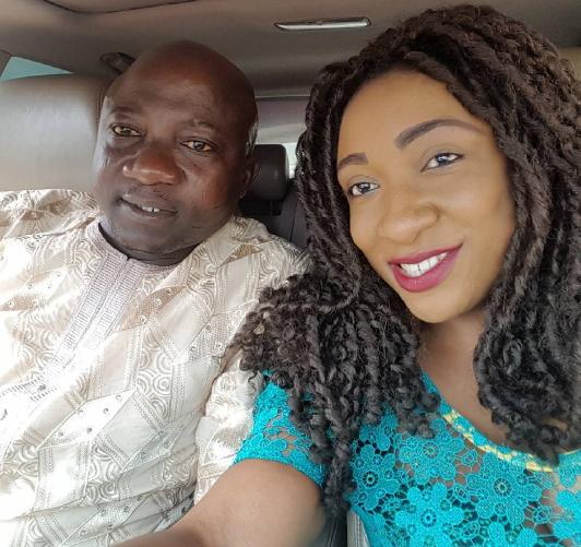 sanyeri wife friend