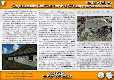http://atlante-operefortificate.blogspot.it/2016/03/vallo-alpino-caposaldo-col-content-o.html