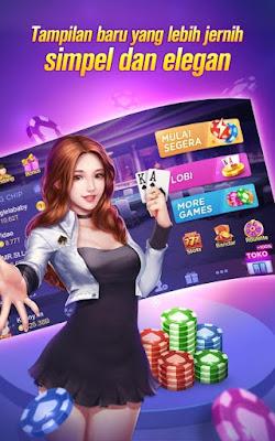 Game Poker Andorid Terpopuler yang Paling Dinikmati di Seluruh Dunia
