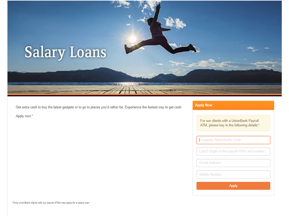 Banks Give Personal Loans Easy