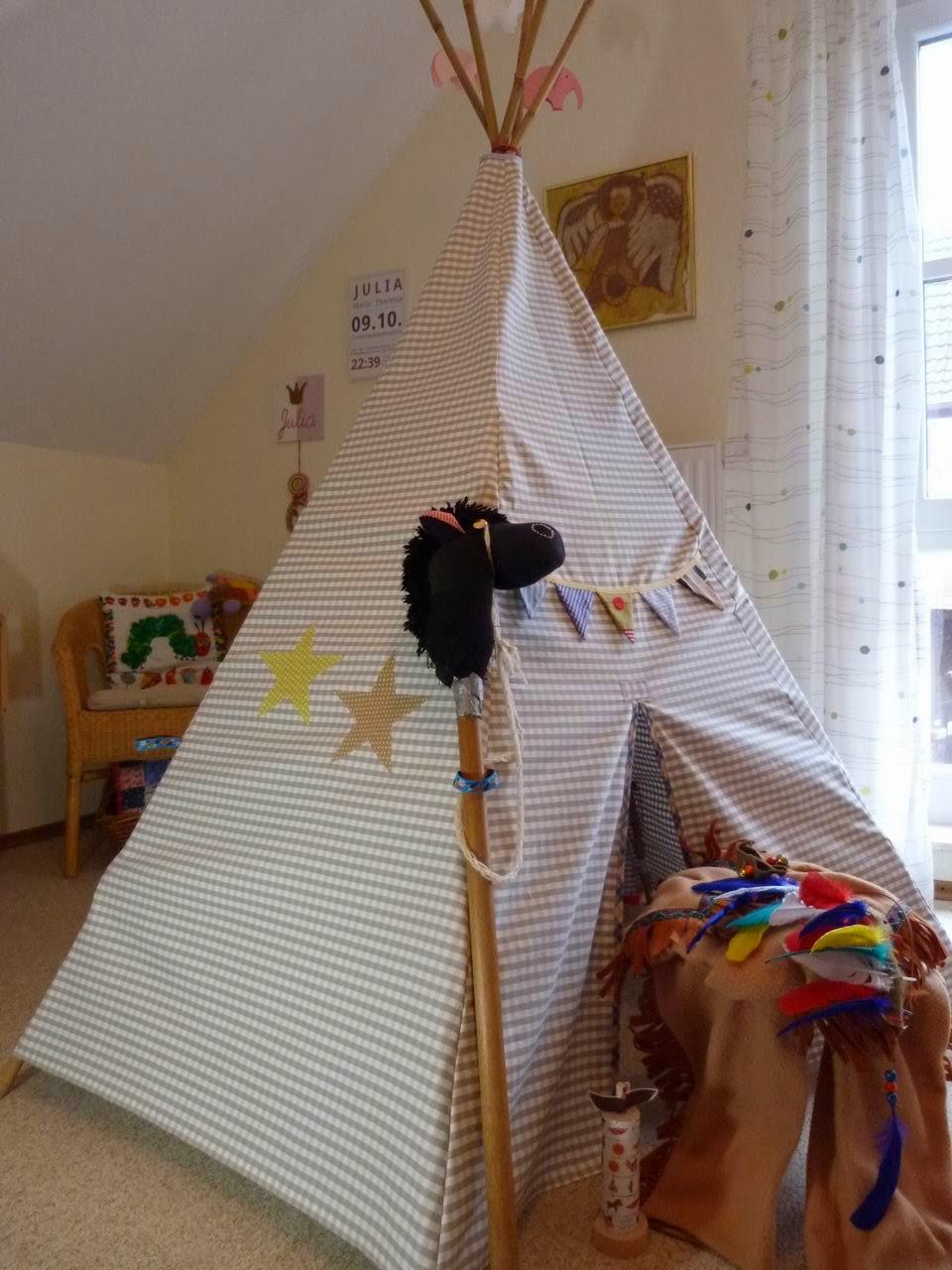 auf in den odenwald ein tipi f r die indianer unter uns. Black Bedroom Furniture Sets. Home Design Ideas