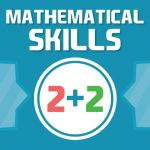 Mathematical Skills
