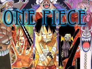 Thriller Bark Saga, Episode One Piece Arc Ice Hunter, Episode One Piece Arc Thriller Bark, Episode One Piece Arc Spa Islaind