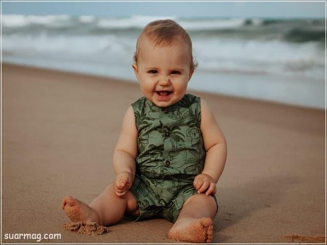 صور اطفال - اطفال حلوين 3 | Children Photos - Beautiful Children 3