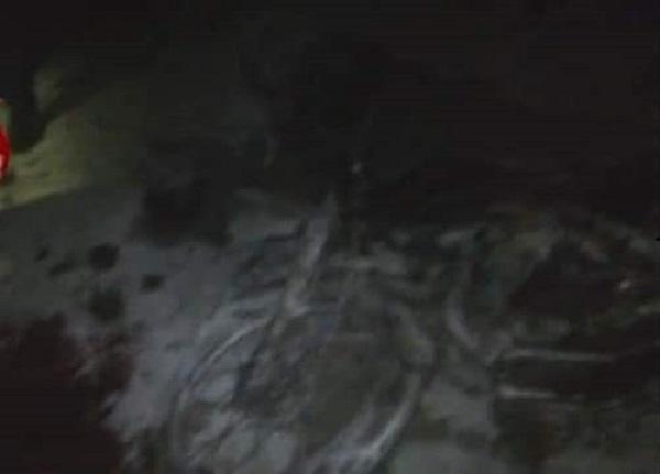 شهداء وجرحى بانفجار دراجة مفخخة في السويداء
