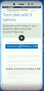 Free 5 lakh jio health insurance