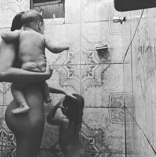 ser madre es facil