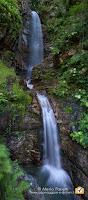 Cascata a Bognanco Terme