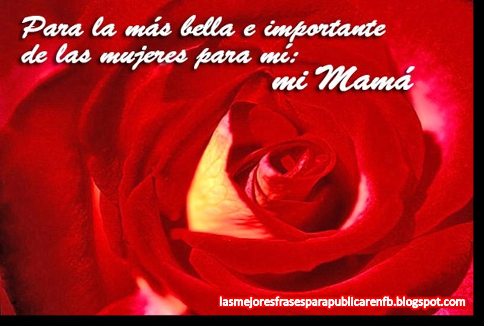 Te Amo Mensaje Escrito En Arena De Oro Foto De Archivo: Las Mejores Frases Para Publicar En FB: Frases De Amor
