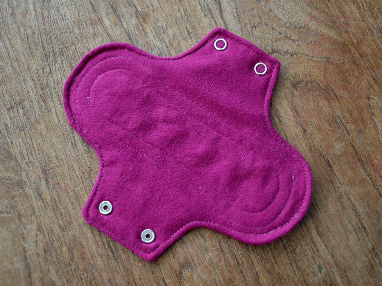 Fat Quarter Fabric Bundle PINK PRINCESS SPOT Kids Polycotton Material Remnant