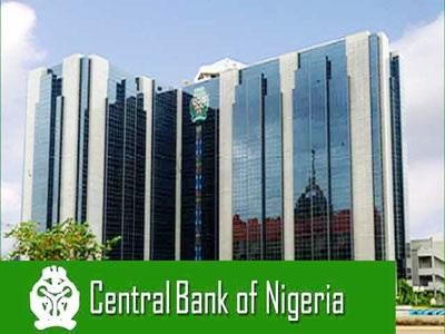CBN extends BVN for Diaspora customers to December